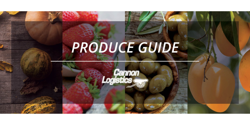 produce-guide