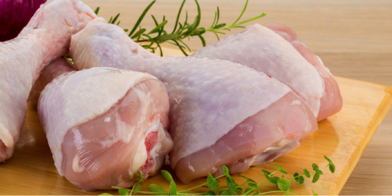 Nutritional Benefits of Chicken