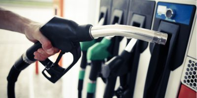 Rising Fuel Costs